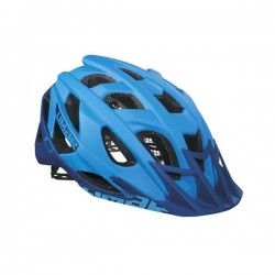 Casco Limar 888 Superlight Azul