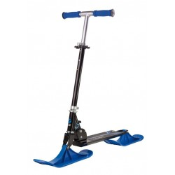 STIGA Snow Kick bike up to 50Kg