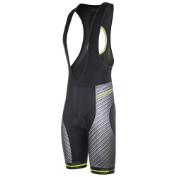 Short jersey Funkier Tivoli PRO carbon - TiendaMTB.com b53433155