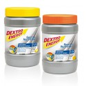 Bebida isotonica Dextro Energy