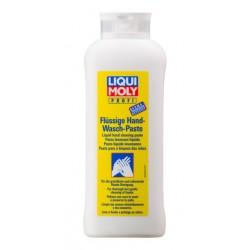 Liquid Hand Cleaning Paste 500 ml