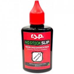 RSP NoStickSlip Anti-friction additive for suspensions