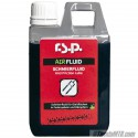 RSP Air Fluid para lubricar suspensiones