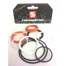 Kit de mejora de retenes para amortiguadores de aire FOX