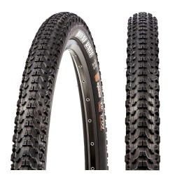 Maxxis Ardent Race TLR EXO 3C MaxxSpeed 29 inches folding tire