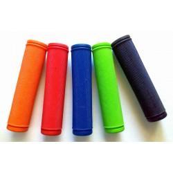 Puños Velo Handlz goma color 130 mm