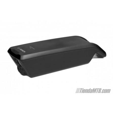 Bateria Bosch PowerPack para motores Active, Performance y CX