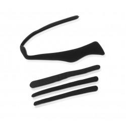 Almohadillas de casco genericas