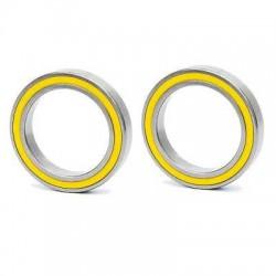 BB30 bottom bracket bearings hybrid ceramic
