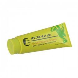 Cartucho de grasa de litio EXUS G02 100gr