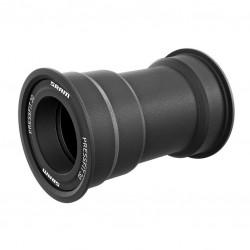 Cazoletas pedalier Pressfit30 SRAM MTB 68-92mm PF30