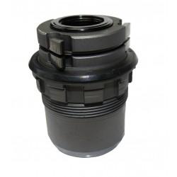 Nucleo SRAM XD para bujes SRAM MTH-746