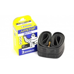 Cámara Michelin 29 o 27.5 pulgadas Valvula FINA