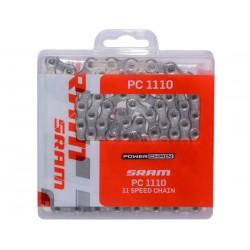 Chain SRAM PC1110 11V