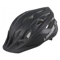 Limar 545 Helmet anthracite black