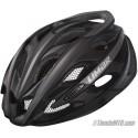 Limar Ultralight+ 175gr Road helmet black