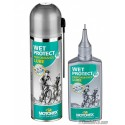 Motorex Wet Protect aceite para cadena mal tiempo
