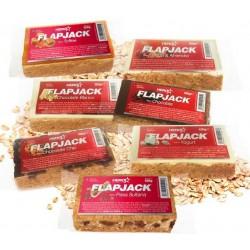 Flapjack Hero 120gr