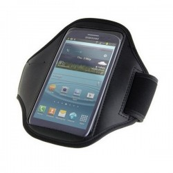 SmartPhone Holder Armband up to 5,3""