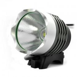 Foco LED 1200 lúmenes OEM
