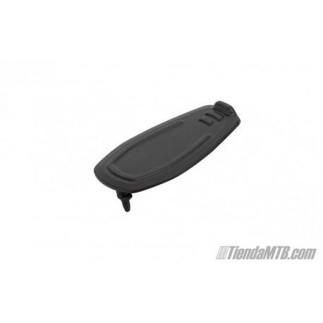 Tapa protectora para el punto de carga de Bosch PowerTube