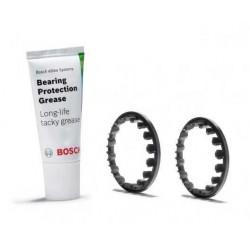 Anillo protector rodamiento motor Bosch