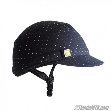 Panama Urban Helmet