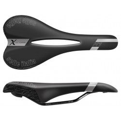 Sillín Selle Italia X1 X-Cross Flow