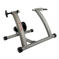 TranzX JD138 Magnetic Trainer