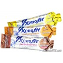 Xenofit Gel 60ml Energía - Carbohidratos