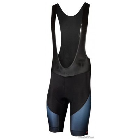 XLC Race cycling shorts with braces