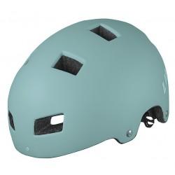 Limar 720° Free Ride helmet turquoise