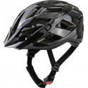 Alpina Panoma black helmet