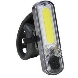 Luz delantera LED USB TKX 6056