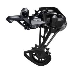 Cambio trasero Shimano Deore XT 12v M8100 Shadow Plus