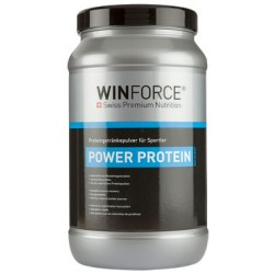 Proteinas WINFORCE Power Protein