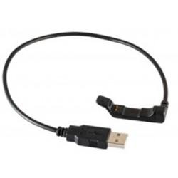 Sigma ID.Free / ID.Tri USB charger