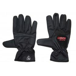 Winter Gloves Vent-Stopper CODI
