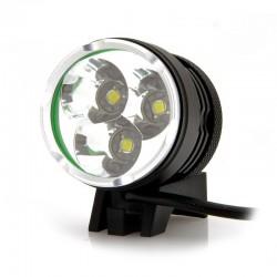 Foco LED 2200 lúmenes OEM