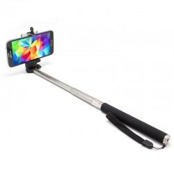 Monopod para cámaras y móviles smartphone