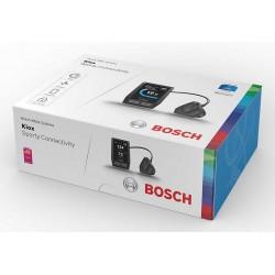 Kit completo Kiox para motores Bosch, display + control + soporte