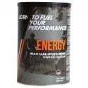 BORN Energy Multi Carb bebida deportiva 540gr