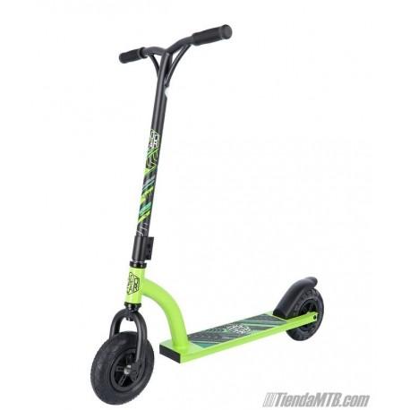 Scooter Madd Gear All Terrain 8 MGP