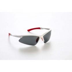 Extreme X2 Eagle Polarized sunglasses White