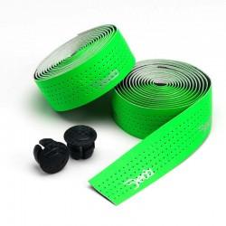 Deda MISTRAL handlebar tape Fluor Green