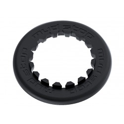 Mudstop protector rodamiento Bosch