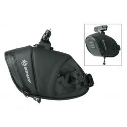 SKS Explorer saddle bag 0.8l