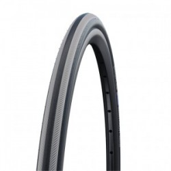Cubierta Schwalbe RightRun 26x1.0 slick lisa