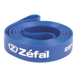 Fondo de llanta Zefal PVC 29 pulgadas