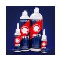 Liquido sellante JOE'S NO-FLATS MTB para tubelizar